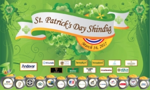 St. Patrick's Day Shindig - Banner-5x3_Low